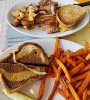Bobs Diner