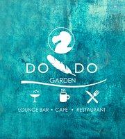 DoDo Garden