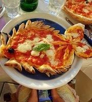 Ristorante Pizzeria Anna