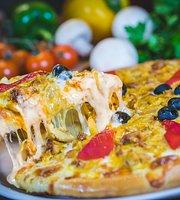 Pizza Tradicion