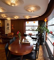Restoran Lumi