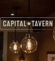 Capital Tavern