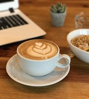 Neu Cafe