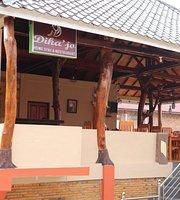 Dika Jo Restaurant