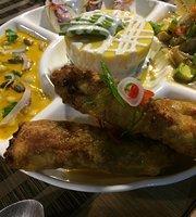 Miraflores Restaurant