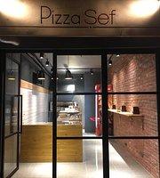 Pizza Sef