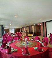 AhYat Abalone Forum Restaurant