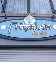 Fritpaleis