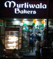 Murliwala Bakers
