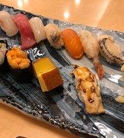 Sushi Zen Daimaru