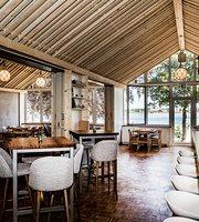 LAGOM Restaurant & Bar