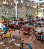 Pilot Boat Inn Restaurant