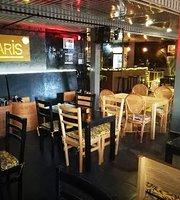 Aux 2 Canaris - Resto/Bar/Concerts