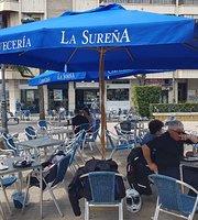 Cerveceria La Surena