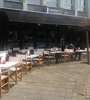 Humphrey's Eindhoven