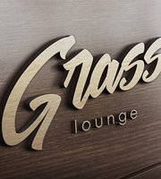 Grass Lounge