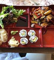Hunan Taste