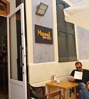 Maramao Bar de Tapas