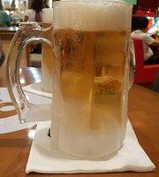 Five Sport Bar Brasilia