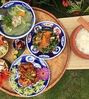 Kim Gia Restaurant