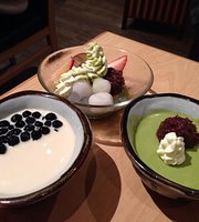 Watami Japanese Casual Restaurant (Zhonghuan Plaza)
