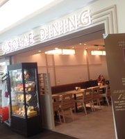Solae Dining Hana