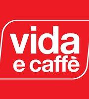vida e caffe Cresta