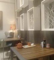Le Dureau Café de Especialidad