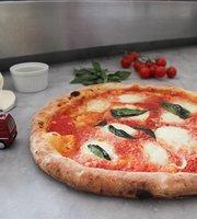 Pizza Casa (3) del PARCO