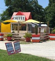 The Cargo Coffee Company