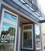 Velodrome Coffee Company