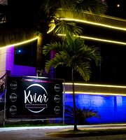 The 10 Best Dominican Republic Dance Clubs Discos With