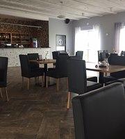 Restauracja DK61