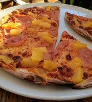 Pizzeria Krokodyl