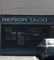Senor Taco Grill