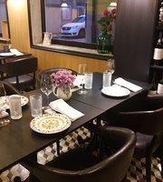 Avô Arnaldo Petiscaria & Restaurante
