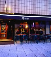 Mozart Piano Bar