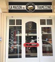La Maison del Tramezzino
