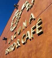 Laguna Bistro & Cafe & Restaurant