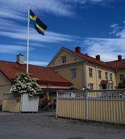 Café Tingsgården