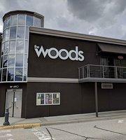 The Woods Nightclub