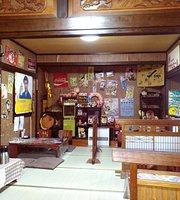 Teshigoto Tavern Icchan