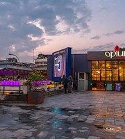 Opium Restaurant & Bar
