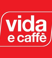 vida e caffé The Square
