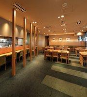 Japanese Restaurant Takenoya