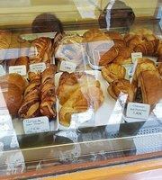 Boulangerie Saint Nicolas