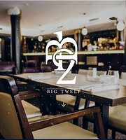 Big Twelf Mezze-bar & Lounge