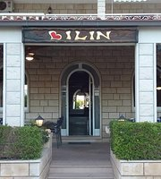 Restaurant Bilin