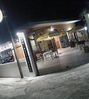 Nobile '53 bar & restaurant