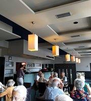 Restaurace Katak